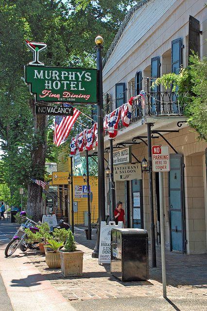 Murphys-2